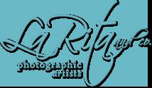 LaRita and Company | Statesboro, GA