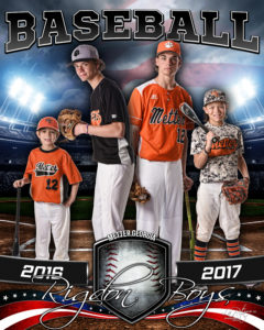 american_baseball_16x20_family - Copy