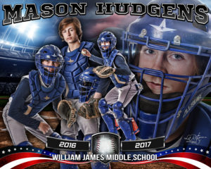 american_baseball_16x20_horz_photo_template 2